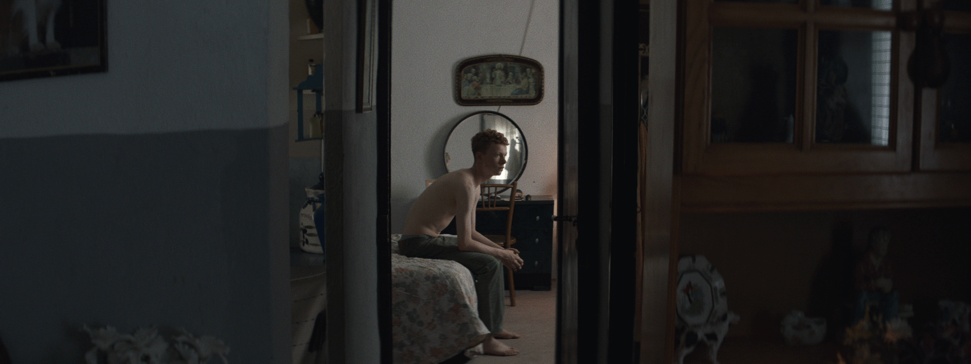 Utican – music video